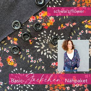 nähpaket-basic-jäcken-schwarz_cover