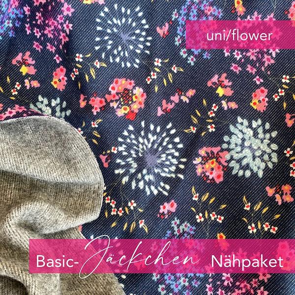 Nähpaket basic-Jäckchen-2