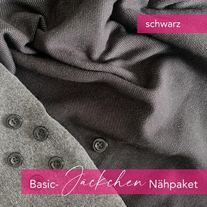 basic-jäckchen-Nähpaket_schwarz