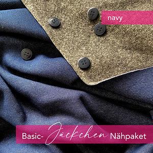 basic-jäcken-Nähpaket-_navy