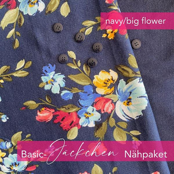 Nähpaket-basic-jäckchen-navy_1