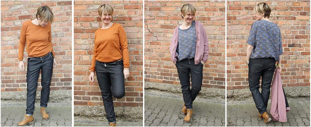 Geraldine von www.facebook.com/Design-by-Mimi