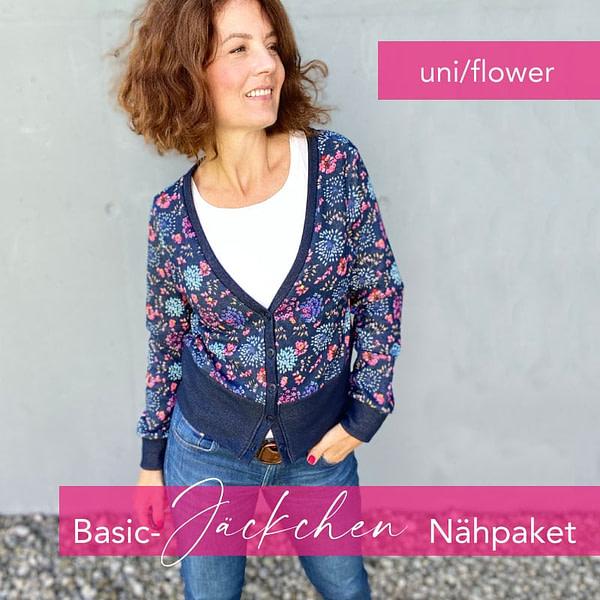 Nähpaket-basic-Jäckchen-cover