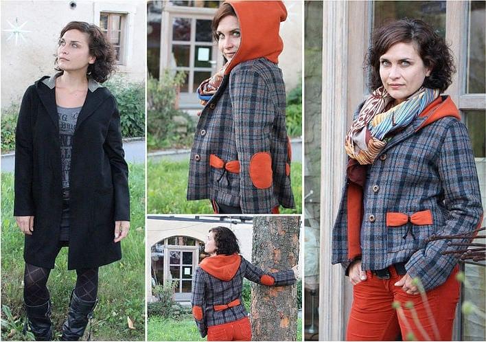 Anna von www.facebook.com/elphastyle/