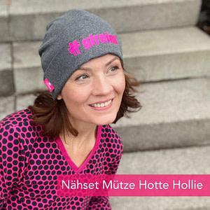 Mütze Hotte Hollie