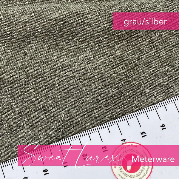 lurex-sweat-grau_1