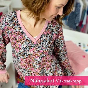 Cover_Nähpakete_Viskose